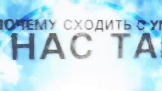 Андрей Леницкий   Дай мне знак lyric video  2014