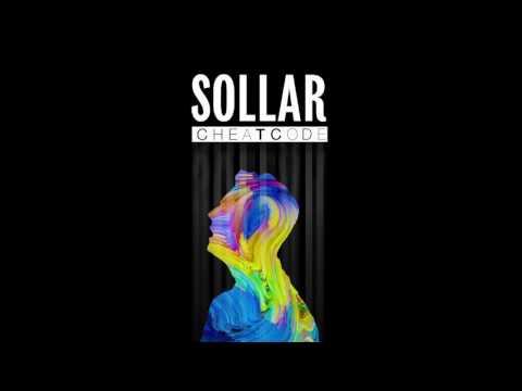 SOLLAR - Cheat