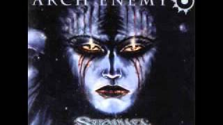 Arch Enemy - Let the Killing begin.mp4
