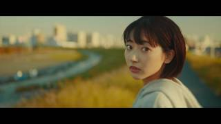 ハジ→ - 面影。 (Official PR Video)