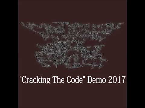 "Unintelligible Laryngeal Phonation And Wordless Esophageal Speech - ""Cracking The Code"" Demo 2017"