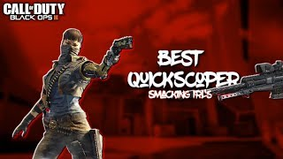 Cehzo vs IRL's // *BEST* BO3 Quickscoper // Like & Subscribe!!