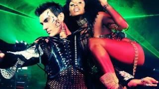 Смотреть клип Gabry Ponte Ft. Maya Days - Sexy Dj