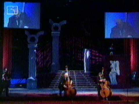 IKAR 2002 Valentin Ganev i Slav Bistrev.mpg