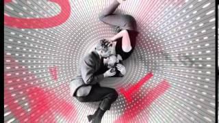 「第66回カンヌ国際映画祭」動画ポスター