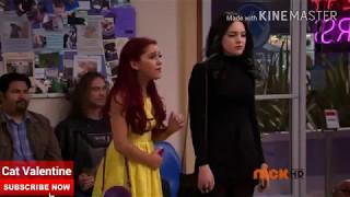 Ariana grande music