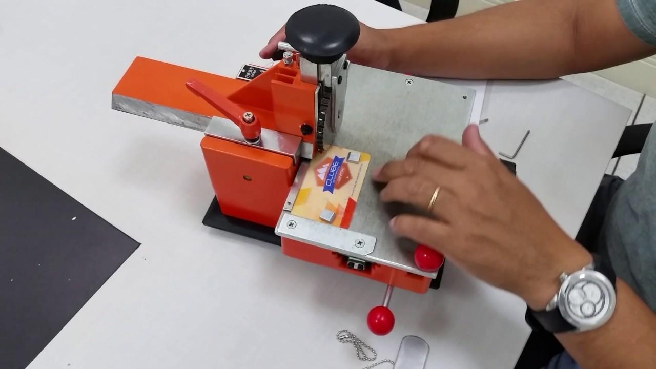 Dymo Máquina de Etiquetar Dymo Trad. Omega | Staples.pt