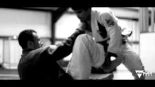 Brazilian Jiu-Jitsu (Revolution Dojo Houston)