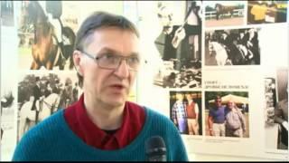 Конный спорт. Иван Кизимов Великий. Репортаж - Конный Мир