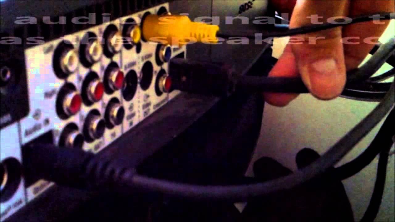 medium resolution of common bose audio fixes