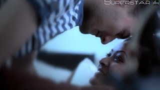Timi Batai Suru - DJ K-World ft. Sabin Rai   New Nepali Song 2014