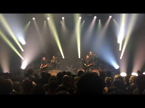 Nice 'n' Sleazy, The Stranglers - Lille