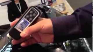 Выставка толщиномера ЕТ 111 в Германии(http://mashinomer.ru. Толщиномер ЕТ 111 на выставке в Германии, город Штудгард. Купить этот толщиномер можно здесь:..., 2013-10-24T14:02:32.000Z)