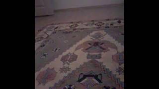 Şise nasil cevrilir Video
