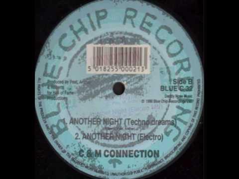 C & M Connection - Bio Rhythms