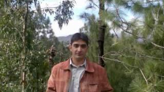 Ba khuda Ba khuda Arshad Mehmood.flv