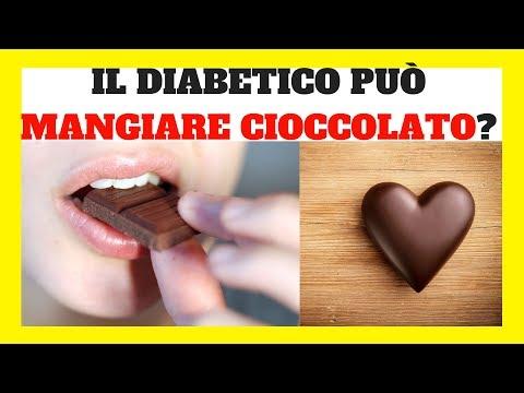 dieta-diabete:-il-diabetico-può-mangiare-cioccolato?-👈🍫✅
