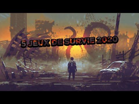5-jeux-de-survie-2020-(pc,-ps4,-xboxone)