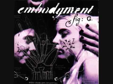 Embodyment - 20 tongues.wmv