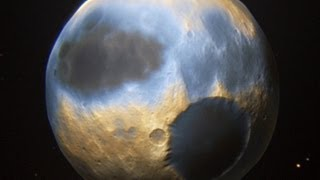 10 Amazing Facts About Pluto