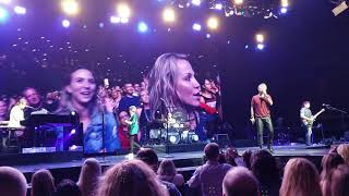 Journey Faithfully And Dont Stop Believin Oct 7 2018