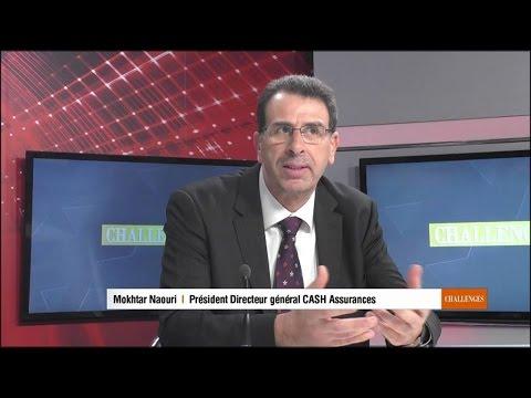 Challenges Algérie / Formation : Ces managers qui retournent en Classe