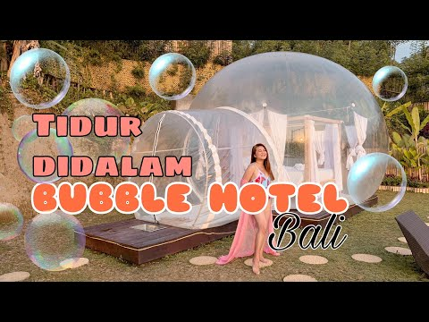 unik-banget-bobo-di-romantic-bubble-dome-ubud-hotel---jesisca-jesis-#travelwithjesis