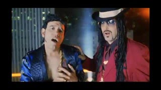 Video Three Times One Minus One - Ronnie and Kaylas Date Song - YouTube Edit download MP3, 3GP, MP4, WEBM, AVI, FLV Juni 2017