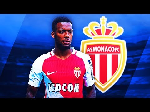 THOMAS LEMAR - Welcome to Arsenal? - Crazy Skills, Goals, Passes & Assists - 2017 (HD)