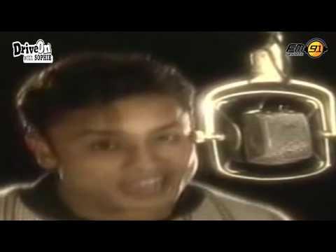 Pakistani old Pop songs