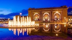 10 Best Tourist Attractions in Kansas City, Missouri