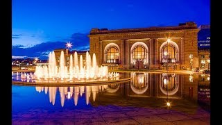 10 Best Tourist Attractions in Kansas City, Missouri