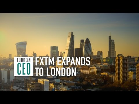 fxtm-expands-to-london-to-prepare-launch-of-new-trading-products-|-european-ceo