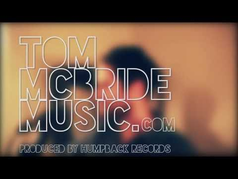 Tom McBride - Angel Flying Too Close To The Ground (Cover)