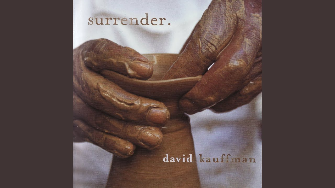 Behold david kauffman lyrics