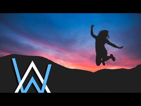 alan-walker---never-(new-song-2020)