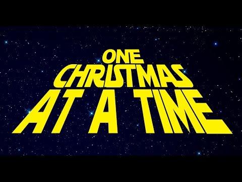 info - Best Christmas Music Videos