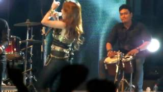 Download Video HOT!! Ayu ting - ting live_ POKKOE JOGET MP3 3GP MP4