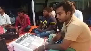 Download Video জালাল সরকারের নিজের লেখা ভাব গান চোখে পানি জরবে MP3 3GP MP4