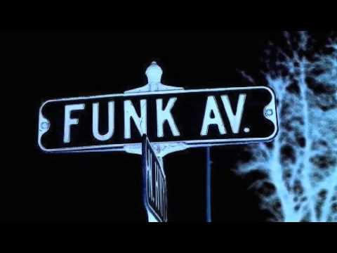 Funk - Trust Me