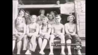 Смотреть видео астана как раньше назывался город