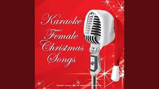 Ameritz Karaoke Jingle Bell Rock In The Style Of