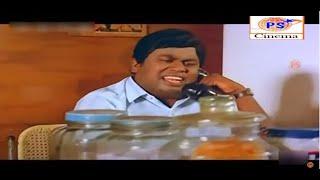 யோவ் ஆர்டர் எடுத்துக்க 100 தோசை 2 பக்கெட் சட்னி சாம்பார் அனுப்பி விடு || #Senthil SS Chandran Comedy