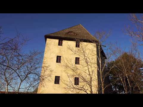 Burg Weißenstein 2019