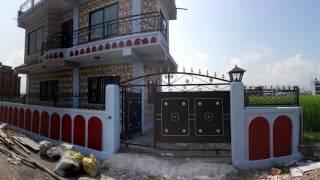 BUY/SELL House in Chauthe Pokhara! - www.pokhara-gharjagga.com