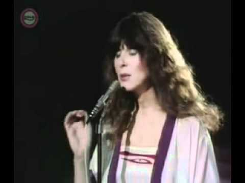 Elkie Brooks Lilac Wine