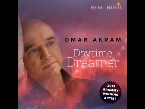 Omar Akram - Love of My Heart