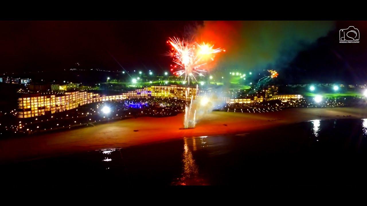 Lễ khánh thành FLC Quy Nhơn – Bình Định – Việt Nam