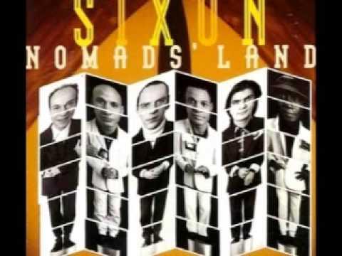 Sixun-Parakali(1993)
