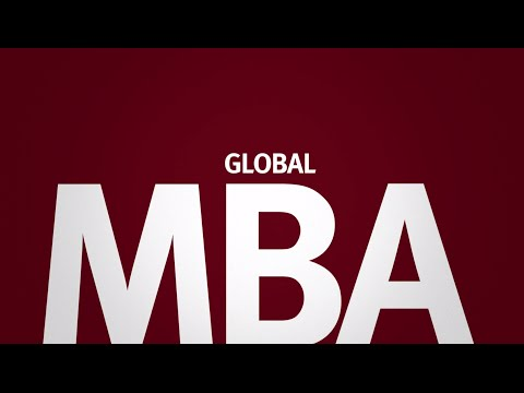 Global MBA - Fox School of Business - Temple University
